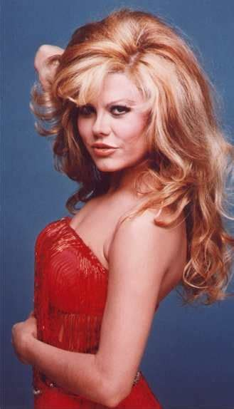 love boat in spanish charo plays a mean spanish guitar entertainers