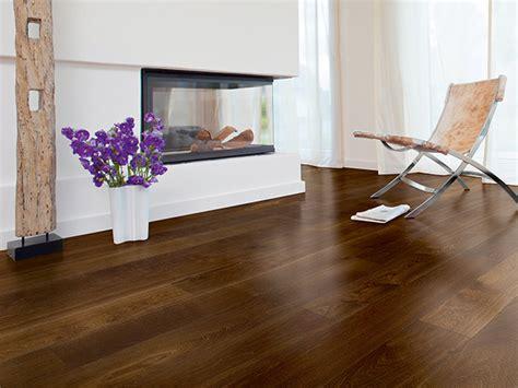 Parkett Grevenbroich by Bodenbel 228 Ge Gestaltung In Holz