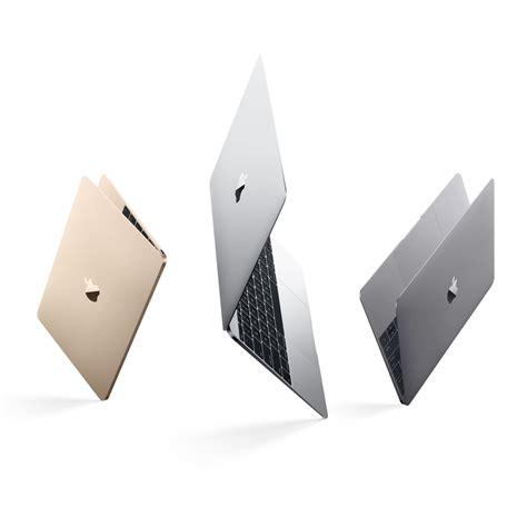 Macbook Gold Di Ibox macbook apple it