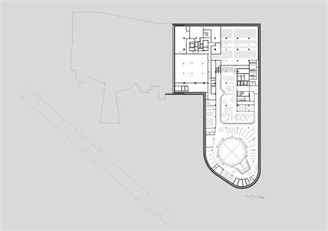 birmingham floor plan gallery of library of birmingham mecanoo 20