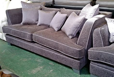 sofas house of fraser chesterfield sofa house of fraser sofa modish