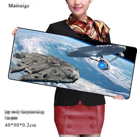 best gaming desk pad best 25 desk pad ideas on desk mat leather