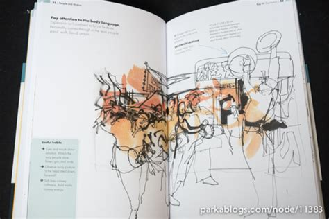 the urban sketching handbook book review the urban sketching handbook people and motion tips and techniques for drawing on
