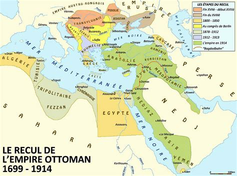 Ottoman Empire Size Ottoman Empire Today Pin By Akhmad Ali On Map History File Territorial Changes Of The Ottoman