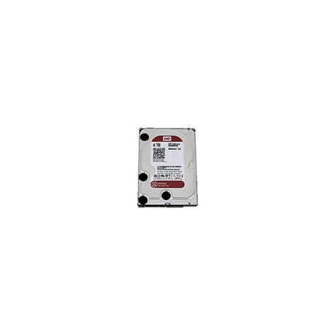 Harddisk Wdc 3tb For Nas western digital nas harddisk