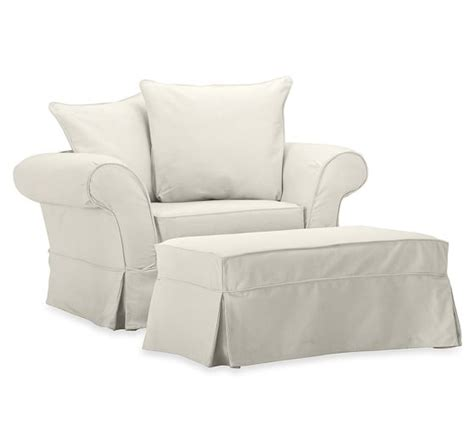 charleston slipcover charleston furniture slipcovers pottery barn