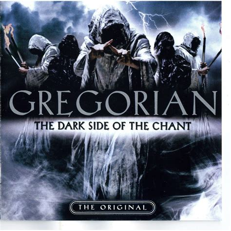 gregorian fix you mp3 download the dark side of the chant gregorian mp3 buy full tracklist