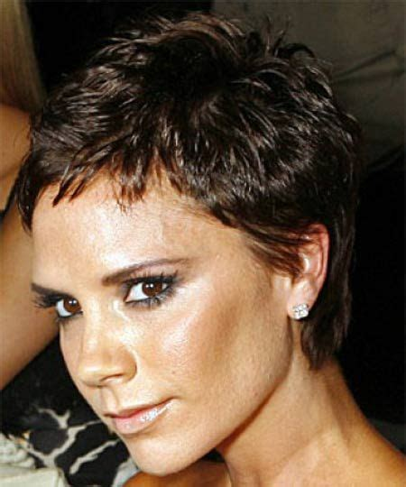 cheap haircuts downtown victoria 17 best images about chic haircuts on pinterest bobs