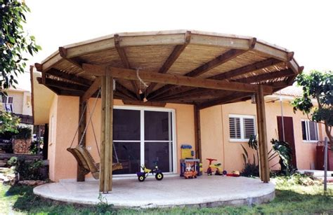 small pergola plans all about small home plans pergola plans and designs