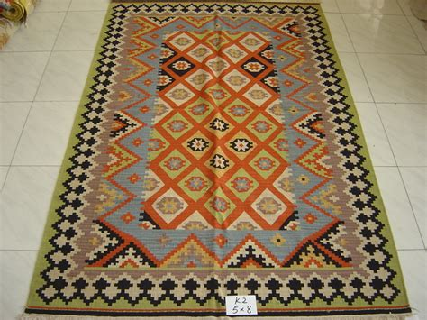 cheap kilim rugs discount kilim rugs turkish kilim rugs antique kilim rug