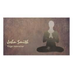 mediation business cards mediator business cards templates zazzle