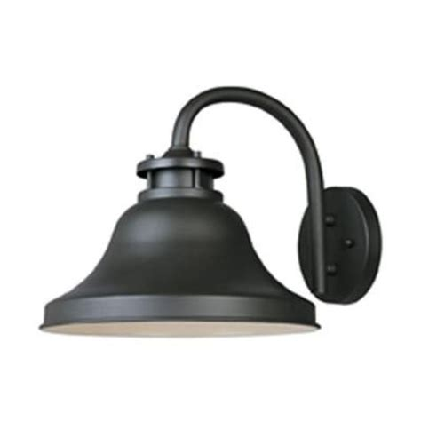 Cape Cod Lighting Fixtures Exterior Lighting Cape Cod Design