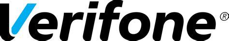 erafone logo the branding source november 2014