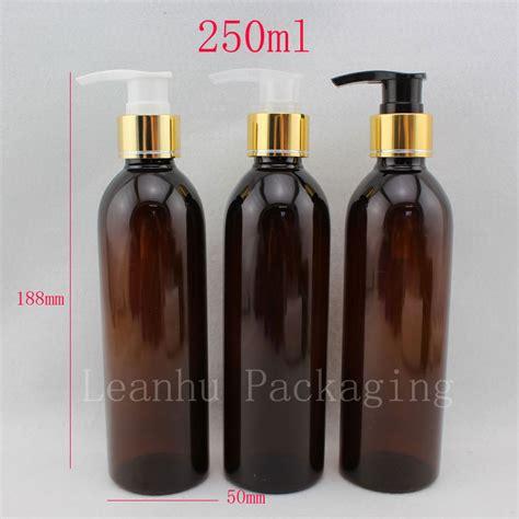 Lotion Vire Drop White 500ml Lotion Pemutih ᗗ250ml x 20 empty brown ᗔ plastic plastic lotion bottles liquid liquid soap container for