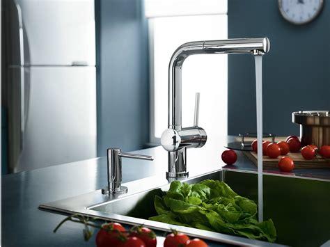 rubinetti per termosifoni miscelatore cucina nobili termosifoni in ghisa scheda