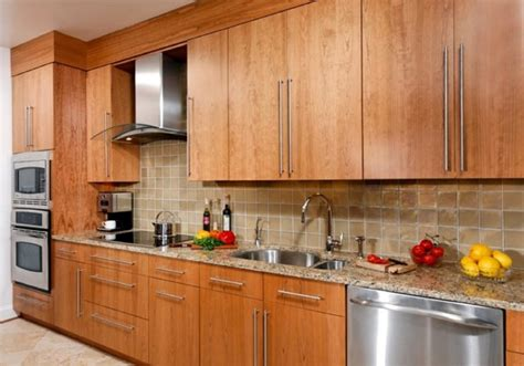 flat front cabinets flat front kitchen cabinets alkamedia