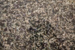 Contact Paper For Kitchen Countertops by Stone Texture Granite Countertop Shiney Colorful Surface