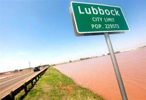 Tx To Lubbock Tx Lubbock Tx The Handbook Of State