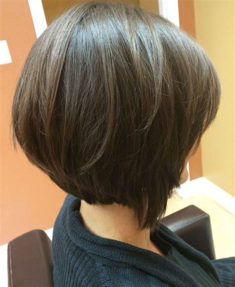 21 new haircuts to show your stylist rev your look medium disconnected haircuts best 25 disconnected bob
