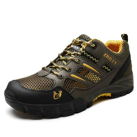 discount climbing shoes discount climbing shoes 28 images climbing shoes