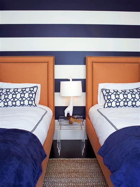 charming 2011 modern bedroom design ideas 5 watching tv bold and elegant bedrooms master bedroom ideas