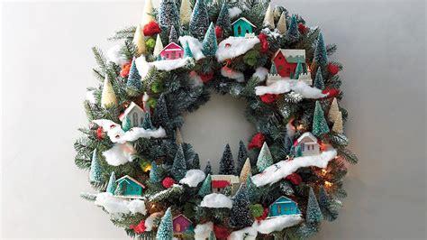 martha stewart christmas lights ideas deck the halls diy decorations for christmas martha stewart