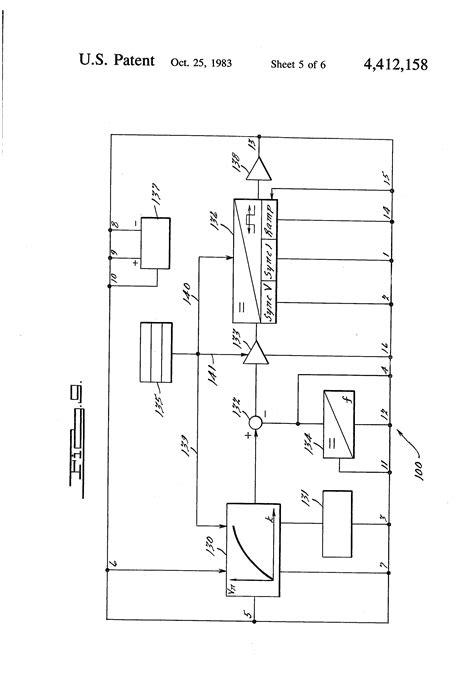 wiring diagram tool power tool handle design schematics power get free image