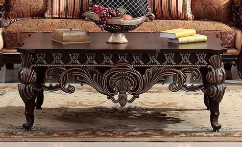 classic coffee table classic coffee table hd 809 classic