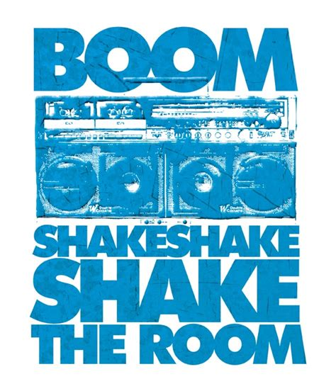 boom shake the room lyrics boom shake the room lyrics jazzy jeff the fresh prince boom shake the room calle 13