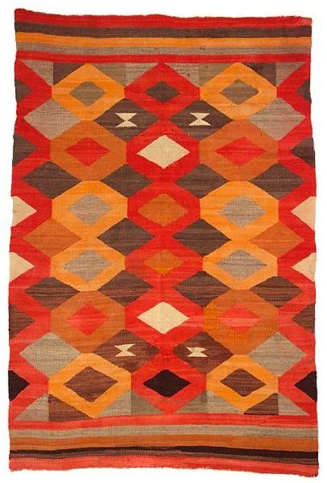 american indian rugs blankets the 82 best images about navajo and american rugs and blankets on navajo rugs