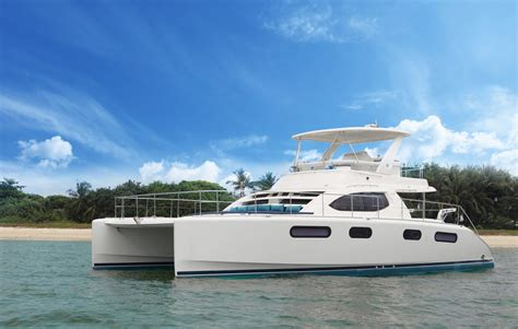 yacht hire yachts for hire private yacht charters m barq