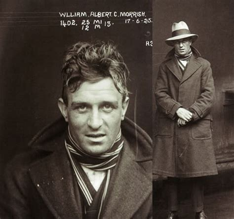 mugshots from the 1920s seriously for real source http www atimetoget com 2009 08 we all slip up