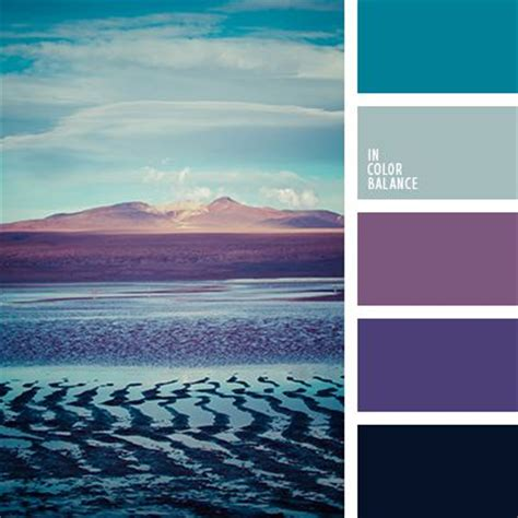 colors that go with purple 25 best ideas about purple color combinations on