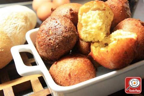 polpette mania ricette per polpette ricetta polpette di pane ricettemania