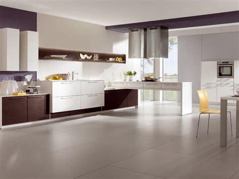 cucina pia 603 by nobilia werke