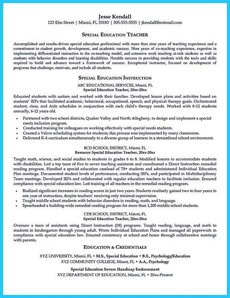transform resume examples job descriptions in barista job