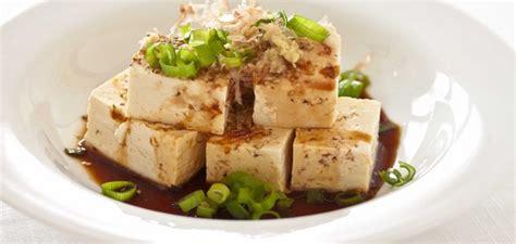 cucinare il tofu come cucinare tofu con ricette facili