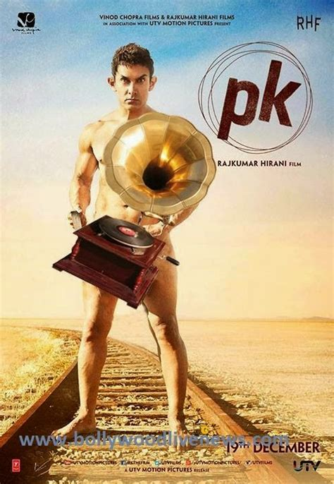 pk song queen film mp3 video song hindi pk mp3 songs download movie pk