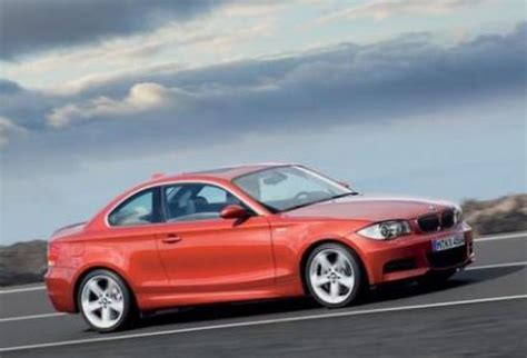 Bmw 1er Date Tehnice by Bmw 135i Coupe E82 Laptimes Specs Performance Data