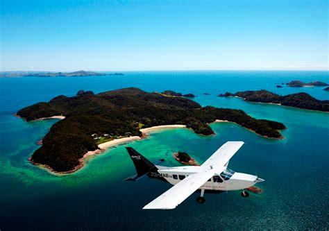 moturua island bay  islands nz