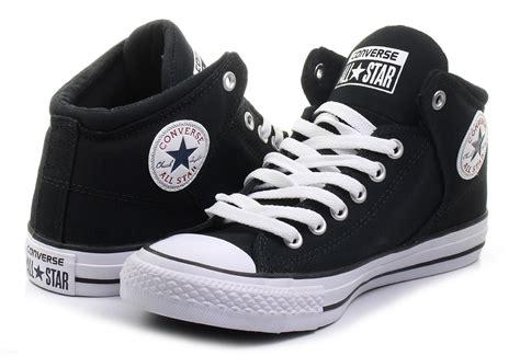 Coverse Hi converse sneakers chuck all high hi