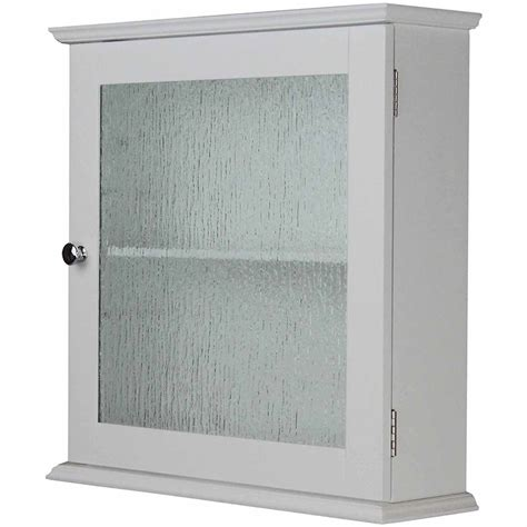 kohler recessed medicine cabinet kohler medicine cabinets all images recommended for you