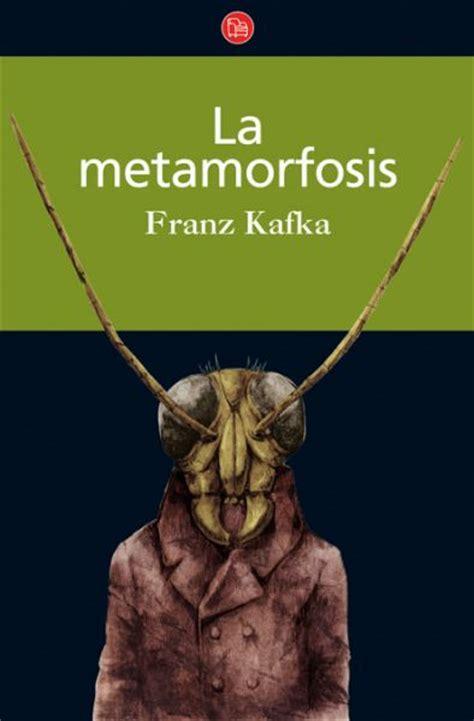 libro la metamorfosis la metamorfosis franz kafka descargar epub pdf mobi de poco un todo