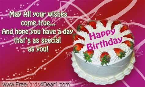 Birthday Card Send 1000 Images About Happy Birthday Greetings Ecards On