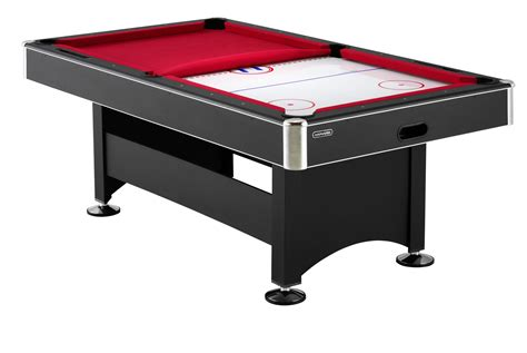 3 in one pool table harvard convertible 3 in 1 multi table fitness