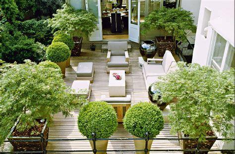 terrazzo fiorito allestire un terrazzo fiorito consigli utili pagina 3 di 3