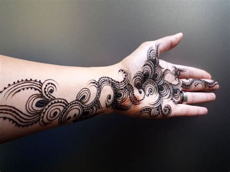 henna tattoo artists london ontario 77 best ideas images on faces
