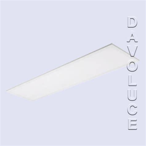 Vinder Ceiling Spotbar Downlight 30w 1 s9714 312 30w led panel light 1295mm x 295mm davoluce supplier of lighting products