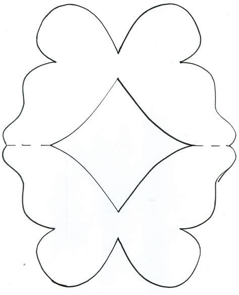 molde gratis de mariposa para imprimir molde mariposa para imprimir imagui