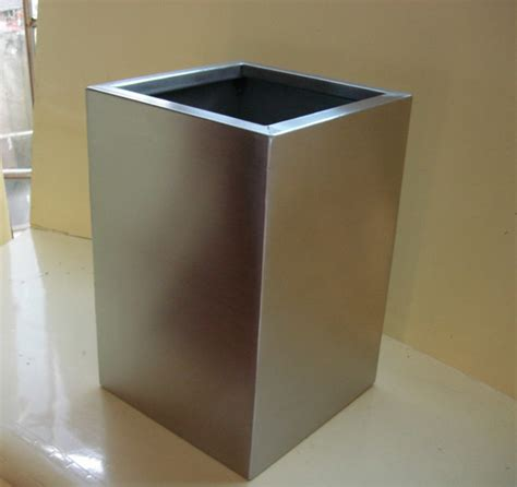 Stainless Planter Boxes by China Stainless Planter Box China Stainless Planter